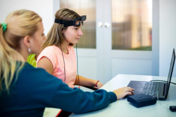 Neuroscience & Subjectivity – A Review