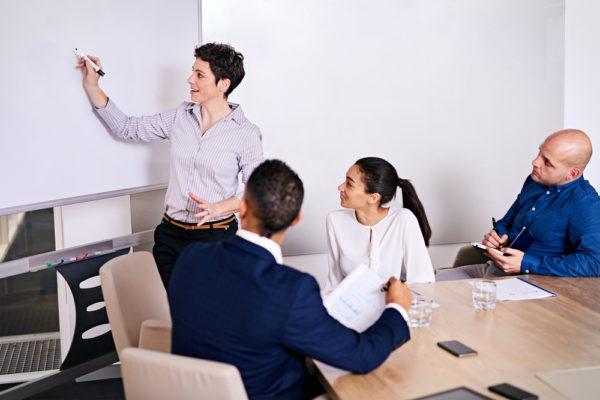 Neurosmart® Work-Groups